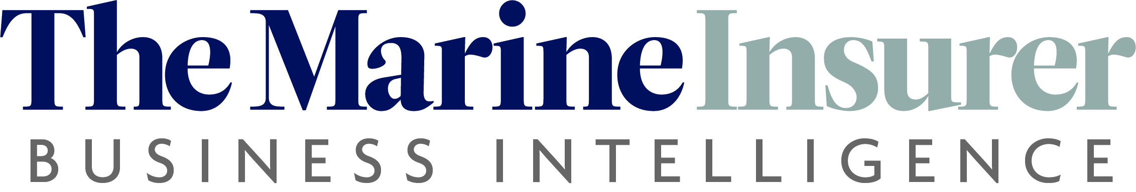 MarineInsurer