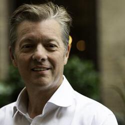 Andrew Yeoman