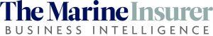 TheMarineInsurer Business Intelligence