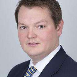 William Baynham
