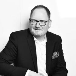 Lutz Weidtke