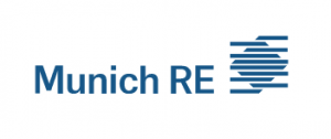Munich_re